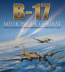 B 17 Nose Art Name Directory Boeing vliegtui...