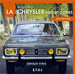 Chrysler France