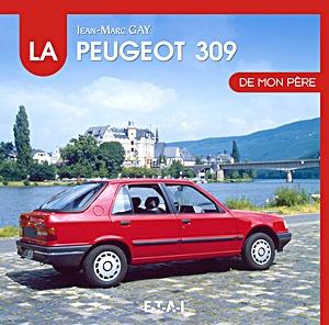 Peugeot Revues Techniques Manuels D Atelier Et Beaux