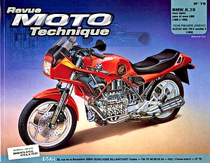 bmw k1100lt k1100rs 1993 1999 service repair manual