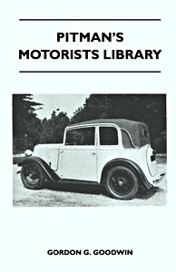 Boek: The Book of the Austin Seven (since 1927) - A Complete Guide for Owners