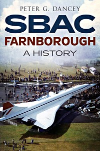SBAC Farnborough : A History