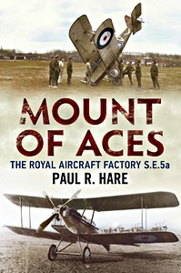RAF (Royal Aircraft Factory)