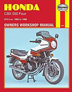 motos honda revues techniques et beaux livres  3  6 Girl Honda CBX 1000 Honda CBX 6 Cylinder