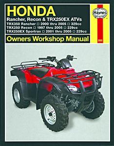 download 2012 arctic cat 350 repair manual atv