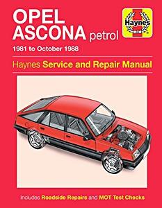 opel ascona c  1981 1988  revues techniques entretien et r u00e9paration  5 1974 Opel Manta Interior Opel Corsa C