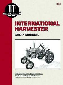 Farmall (International)