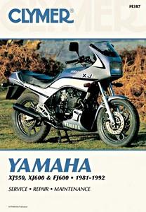 Motos Yamaha Revues Techniques Et Beaux Livres 1 5