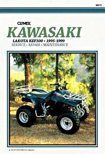 Hqdefault moreover Cover Image moreover Ba D A Dbed A B E B A E Ff further Hqdefault moreover Chang Bkaw B. on 2001 kawasaki mojave 250