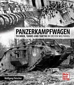 Panzerkampfwagen+Radfahrzeuge LKW/Panzer Fahrzeuge der Reichswehr Spielberger