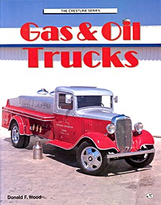 Gas & Oil Trucks
