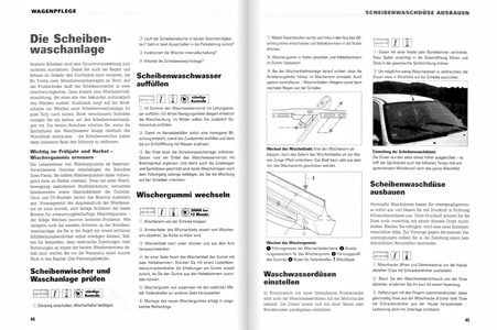 ford fiesta iv 1995 2002 revues techniques entretien et r paration 13. Black Bedroom Furniture Sets. Home Design Ideas