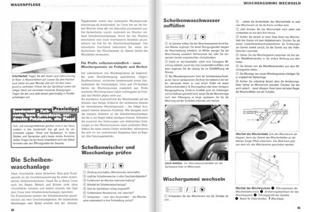 Feux anti brouillard opel corsa c manual book