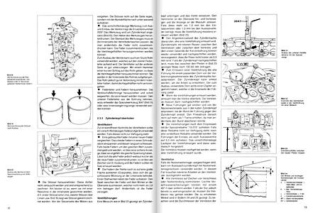 Entretien Techniques Et Transporter T41990 2003Revues Vw kiZwOXTlPu