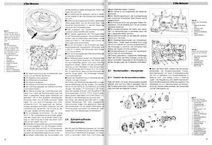 chaparral 180 le owners manual