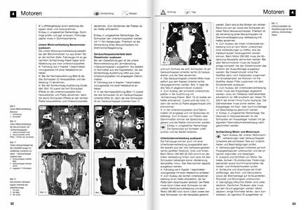 mercedes benz b w245 2005 2011 werkplaatshandboeken. Black Bedroom Furniture Sets. Home Design Ideas