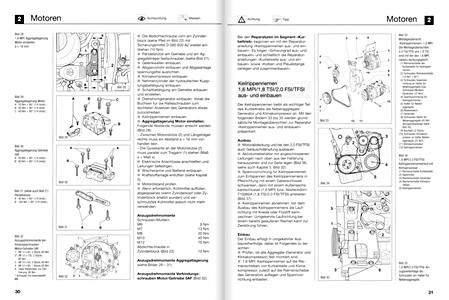 Diesel 6//2004-1//2013 Buch! Reparaturanleitung Skoda Octavia II Typ 1Z Benzin