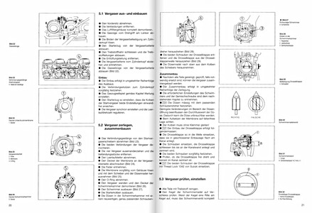 MANUEL REVUE TECHNIQUE D ATELIER SUZUKI GSX-R GSXR 750 2008 K8 ENTRETIEN